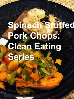 Healthy Pork