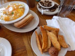 Hymans Seafood