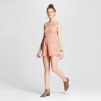 https://www.target.com/p/women-s-lace-high-neck-halter-romper-lily-star-juniors-peach/-/A-52451466#lnk=newtab&preselect=52345638