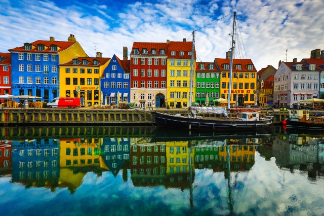Copenhagen_Feature_Image